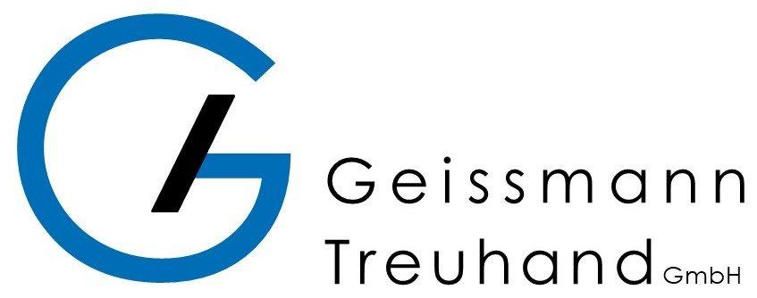 Geissmann Treuhand GmbH Hägglingen (Bremgarten, Wohlen, Villmergen, Muri, Dottikon, Lenzburg, Freiamt, Seon, Mägenwil, Mellingen, Baden)